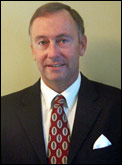 Broker Bill Law - Profile Picture