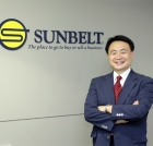 Sunbelt South Korea Broker Profile