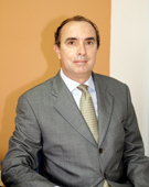 Broker Paulino Raphael - Profile Picture
