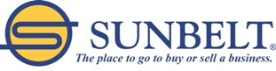 Sunbelt Fort Smith Broker Profile