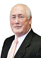 Broker Mike Hoyle - Profile Picture
