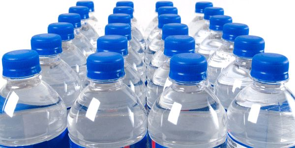 Water Bottling Plant, Distribution & Retailer  with Multiple Revenue Streams